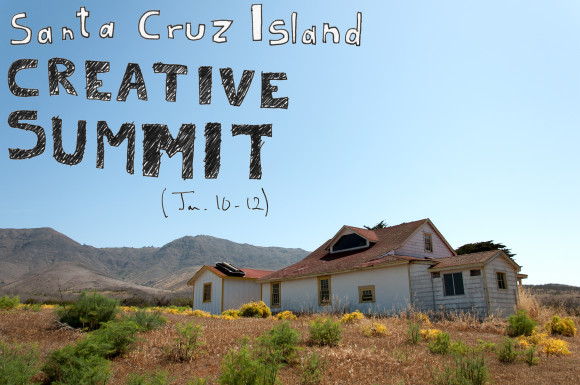 sci_creative_summit